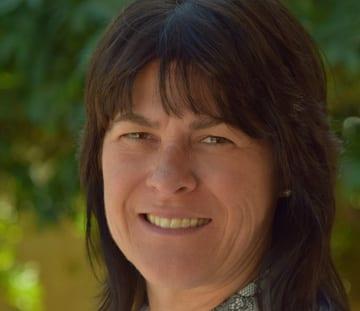 Alisa Schneider