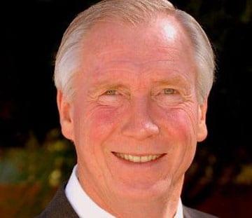 Bill Pedene