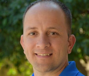 Brian Ishmael