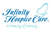 Infinity Hospice Care