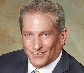 Paul Fann, CPA