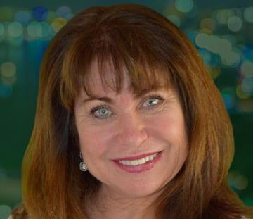 Paula Pedene