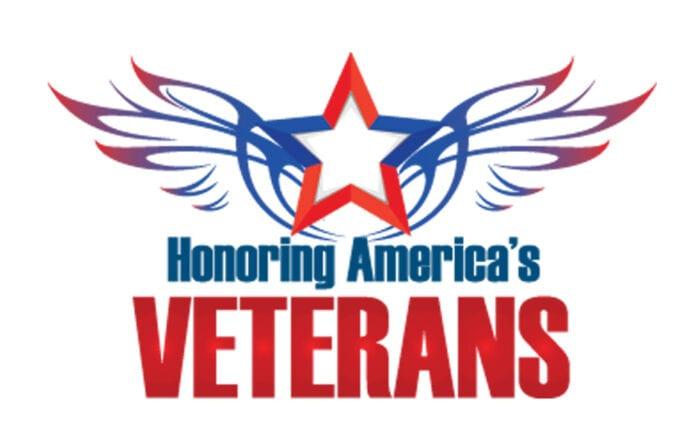 Honoring America's Veterans